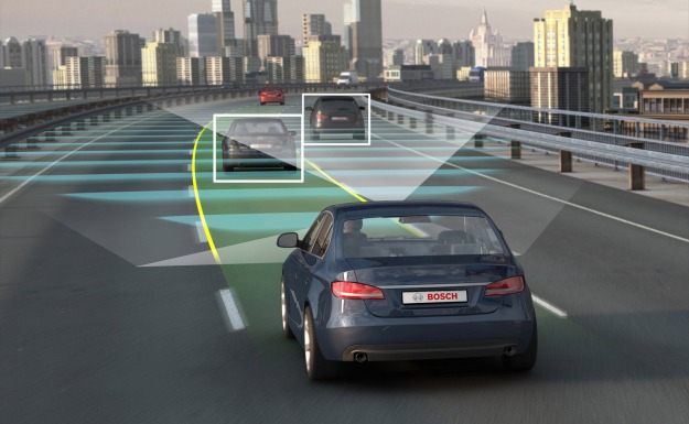 bosch-autonomous-car-technology_100417251_h
