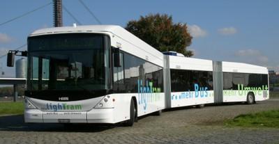 double_bus